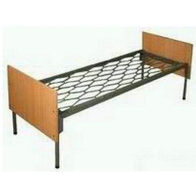 Кровать КМО-4