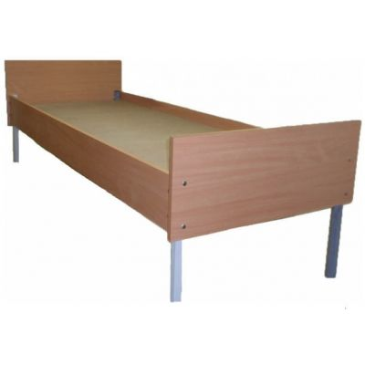 Кровать КМО-5