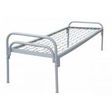 Кровать КТ-2