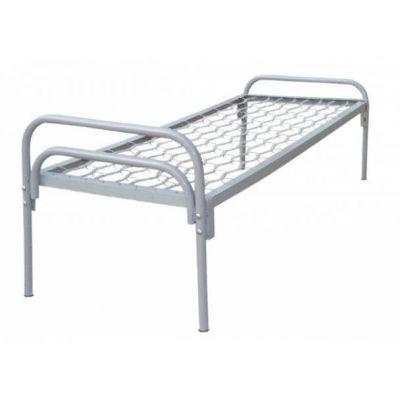 Кровать КТ-1