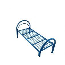 Кровать КТ-3