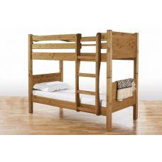 Двухъярусная кровать Банк