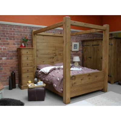 Кровать Савва