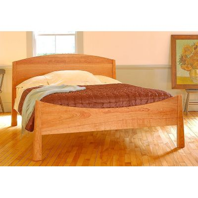 Кровать Черри