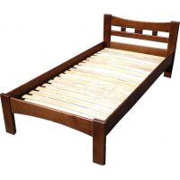 Кровать Диодора