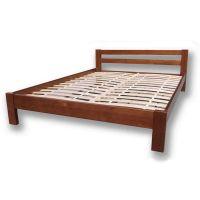 Кровать Энергия-Lite