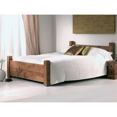 Кровать Имбрейс