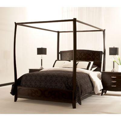 Кровать Кенвуд