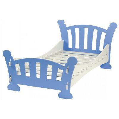 Кровать Киндер