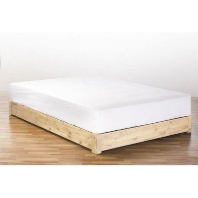 Кровать Куото Платформ