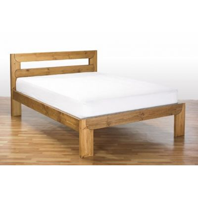 Кровать Нексус
