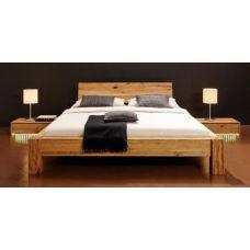 Кровать Янина