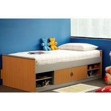 Кровать Зодиак