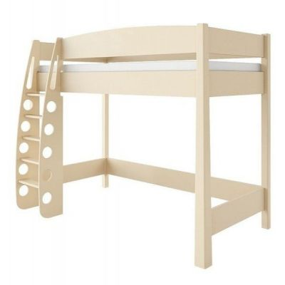 Кровать-чердак Эсет