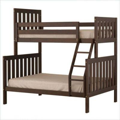 Двухъярусная кровать Марха