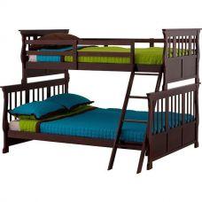 Двухъярусная кровать Мичиган