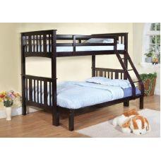 Двухъярусная кровать Мериленд