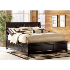 Кровать Ванкувер