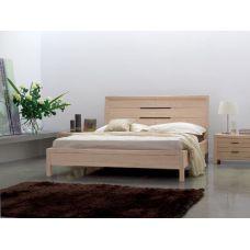 Кровать Морен