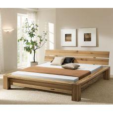 Кровать Хакуба