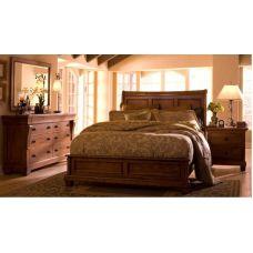 Кровать Элита