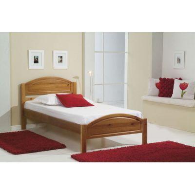 Кровать Фиана