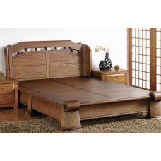 Кровать Хагри