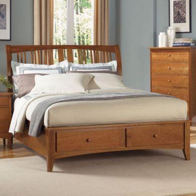 Кровать Рентана