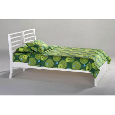 Кровать Вета