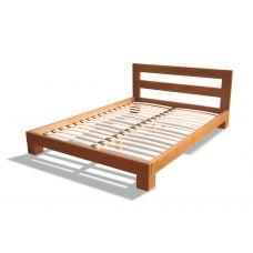 Кровать Руфина
