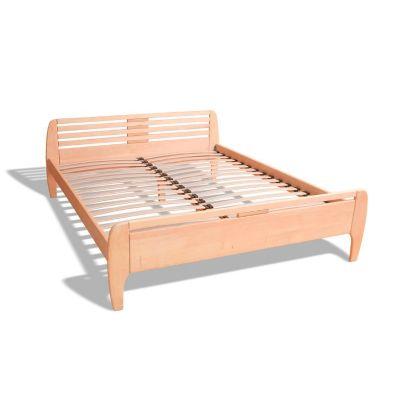 Кровать Федерика
