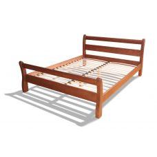 Кровать Емма