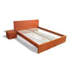 Кровать Леонтина