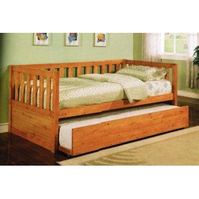 Кровать Каприна