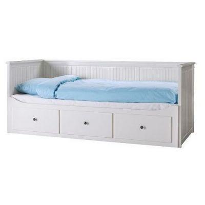 Кровать Сирокко