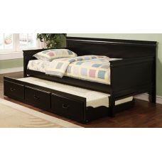Кровать Йонкерс