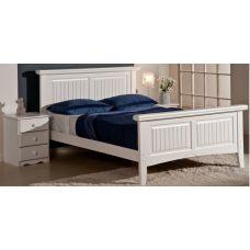 Кровать Кевлар