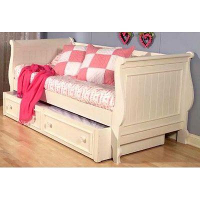 Кровать Ларедо