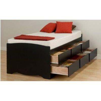 Кровать Иветта