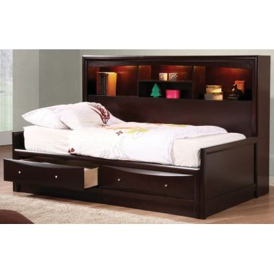Кровать Фриманд