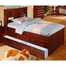 Кровать Мобил