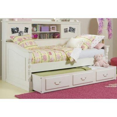 Кровать Бридпорт