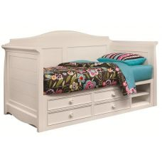 Кровать Коннектикут