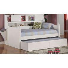 Кровать Хардфорд