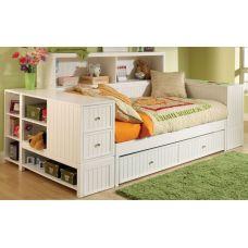 Кровать Фоксбед