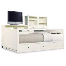 Кровать Нонна