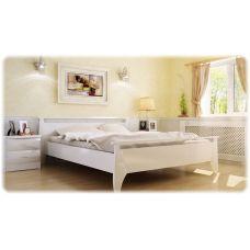 Кровать Кордвилл