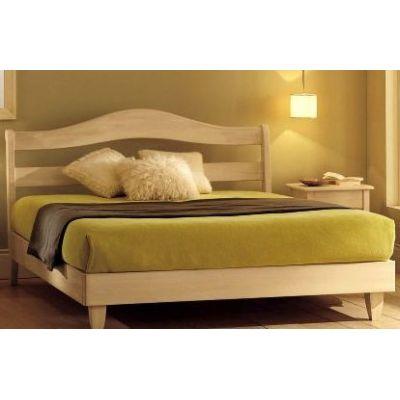 Кровать Портленд