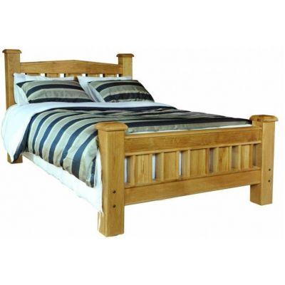 Кровать Денвер