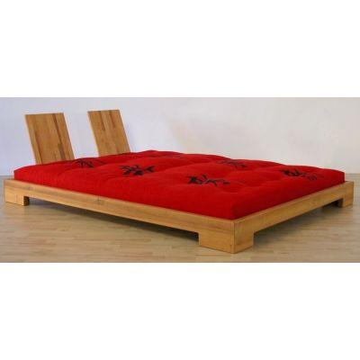 Кровать Лестер